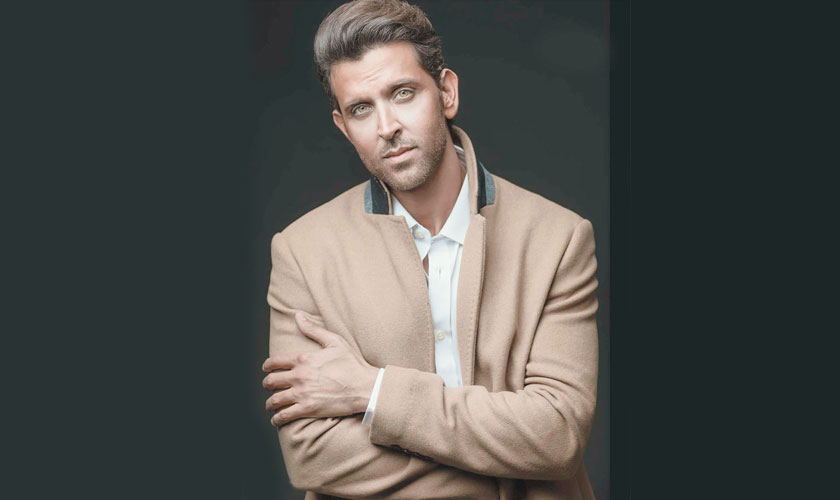 This Reason Forced Hrithik To Speak Up Against Kangana's Allegations