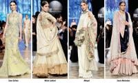 PLBW Day Two features a sky full of stars
