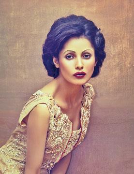 Sonia Tariq