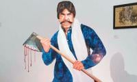 Court clears Maula Jatt for production