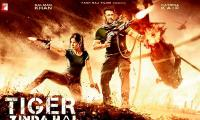 Will 'Tiger Zinda Hai' release in Pakistan?