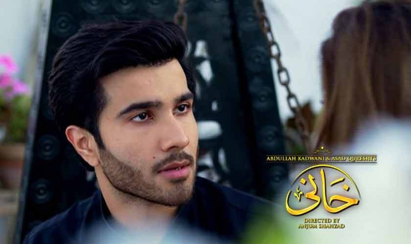 Can Khaani win in this power-play with the Mirs?