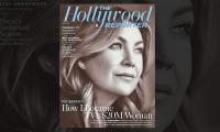 Ellen Pompeo on becoming the highest paid actress on television