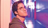 The Assassination of Gianni Versace opens to mixed reviews
