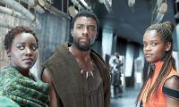 Black Panther director pens letter of gratitude
