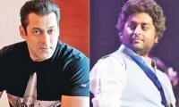 Vashu Bhagnani claims Arijit Singh never sang for Welcome to New York