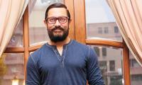 Aamir Khan may dedicate 10 years for his next film – Mahabharata