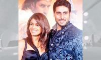 Priyanka Chopra和Abhishek Bachchan将扮演Zaira Wasim的父母