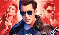 Bollywood films will not screen in Pakistan during Eid season