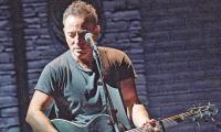 Bruce Springsteen calls American border crisis 'disgracefully inhumane'