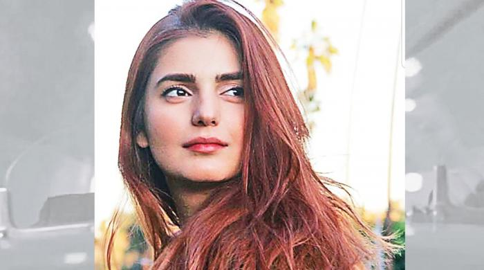 Momina Mustehsan joins the list of UN women peacekeepers