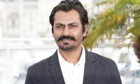 Nawazuddin Siddiqui's film postponed post sexual misconduct allegations