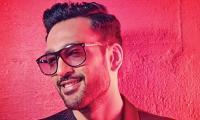Ali Sethi set for upcoming US tour