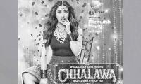 Mehwish Hayat & Zara Noor Abbas steal the limelight in Chhalawa trailer