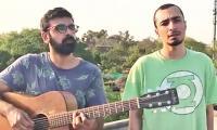 Poor Rich Boy bring to light 'Samandar Ki Teh Mein'
