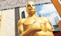 Academy Board leaves Oscar eligibility rule targeting Netflix unchanged