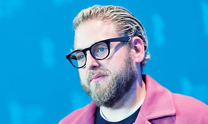 Jonah Hill no longer circling The Batman