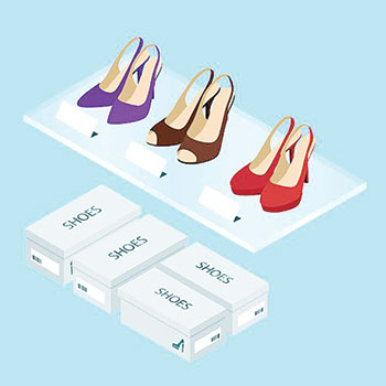 749607 617357 shoes magazine