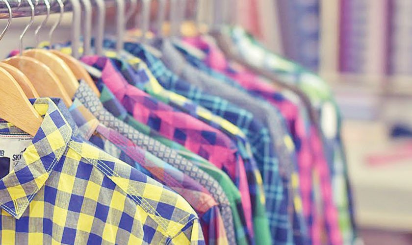 Tips to further help in the selection of earth-friendly fashion