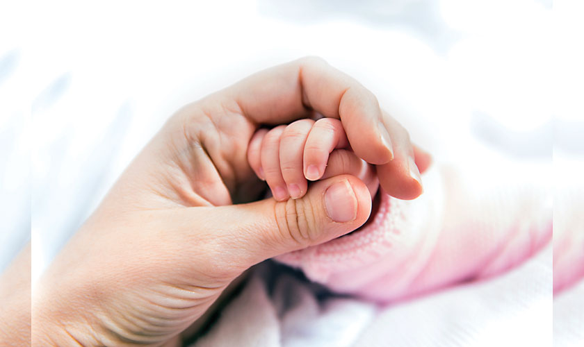 Act now for safe and respectful childbirth