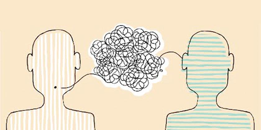 The battleground of languages