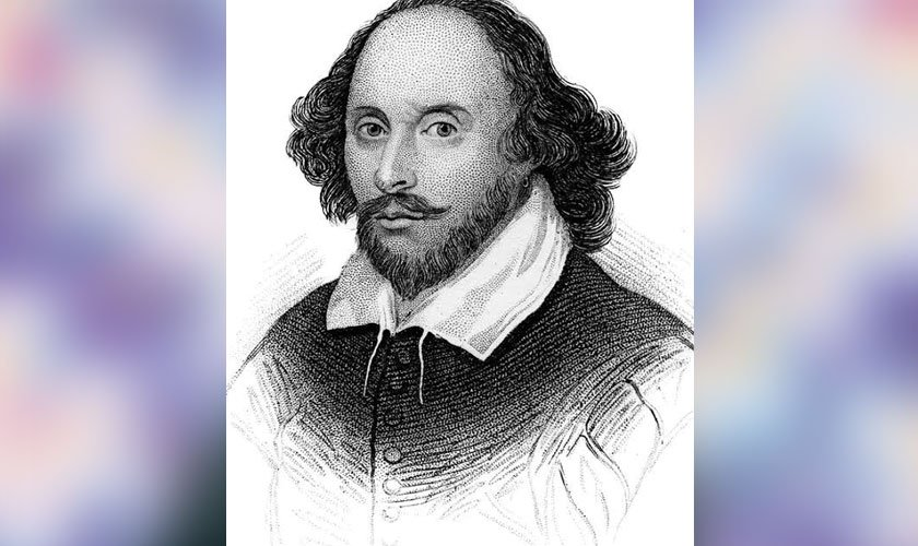 QUIZ WHIZ: Of poets and poetry