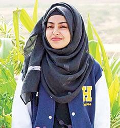 Anusha FatimaTrash-ItCircular Economy