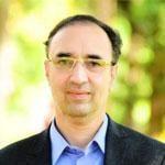 Ershad Mahmud