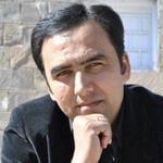 Obaid Abrar Khan
