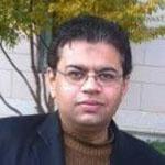 Faizan Bangash