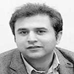 Abuzar Salman Khan Niazi