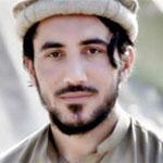 Manzoor Ahmad Pashteen