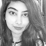 Kiran Farooq