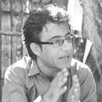 Khan Zaman Kakar