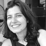 Dr Ayesha Razzaque