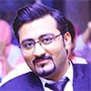 Syed Raza Mehdi