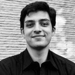 Salaar Khan