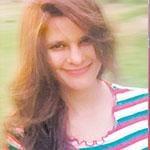 Salma Khalid
