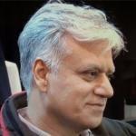Saeed Niazi