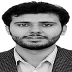 Ali Afzal Sahi