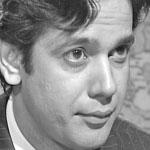 Ahmed Quraishi