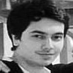 Asad Rahim Khan