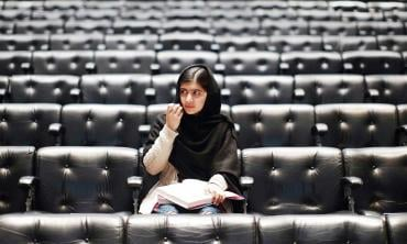 Malala versus Malala