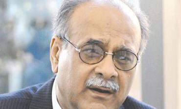 An open letter to Najam Sethi