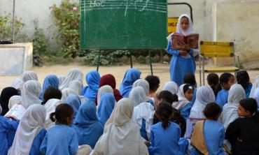 Vigilance and education