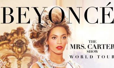 Is Beyoncé a feminist icon?