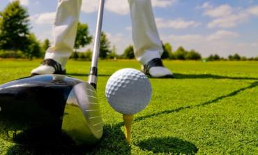 Teaching golf -- Part II