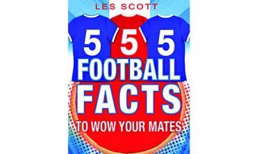 Review: 55 Facts from 555!