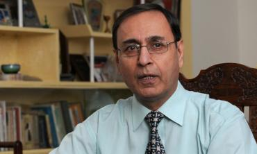 Pakistan is ready for a softer side of sharia - Mobarak Haider