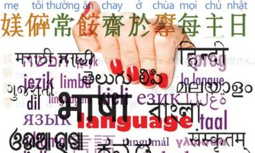 The language link